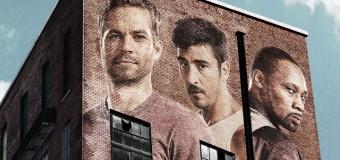 Filmanmeldelse: Brick Mansions – Klichéfyldt actionfilm med politisk budskab