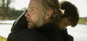 Filmanmeldelse: En du elsker – Pernille Fischer Christensens nye film lykkes ikke rigtig