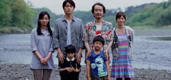 Filmanmeldelse: Min søns familire – Fremragende japansk familiedrama om arv og miljø