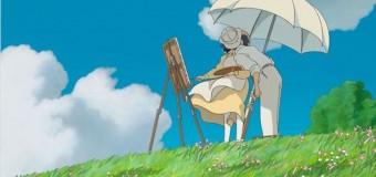 Filmanmeldelse: Når vinden rejser sig – Miyazaki slutter med en utrolig smuk tegnefilm for voksne