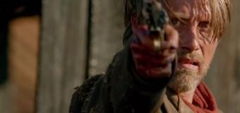 Filmanmeldelse: The Salvation – Dansk instruktør laver fornem klasssisk western med internationalt format
