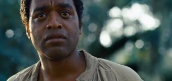 Filmanmeldelse: 12 Years a Slave – Slaveriets ubærligt grimme ansigt