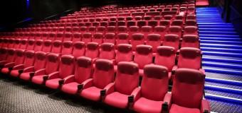 Døden har mange årsager i dansk film denne sommer