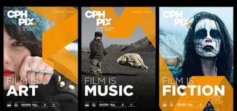 CPH:PIX 2014: Det skal du se!