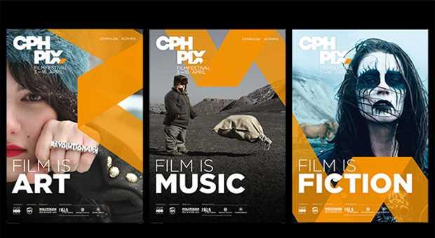 CPH PIX 2014