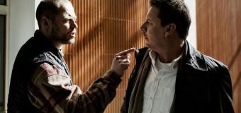 Filmanmeldelse: Kartellet – Intet nyt under solen i ny dansk thriller
