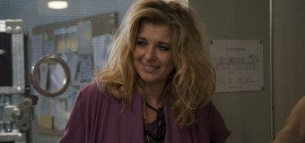 Filmanmeldelse: Kolbøttefabrikken – Sympatisk dansk komedie mangler mod
