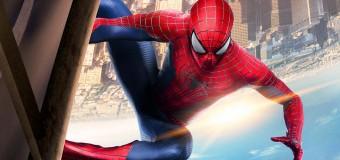 Filmanmeldelse: The Amazing Spiderman 2 åbner superheltesæsonen med et brag