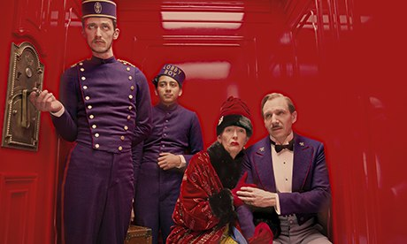 The Grand Budapest Hotel 02