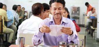 Filmanmeldelse: The Lunchbox – Indisk kærlighed via madkasse