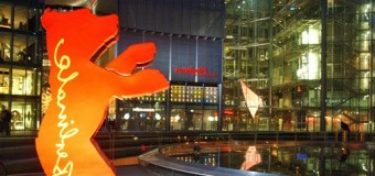 Berlinalen dag 9 – Fra A til Å