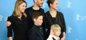 Berlinalen dag 2 – Når mor bare ikke er god nok