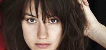 Berlinale Interview – Danica Curcic: Nej til janteloven