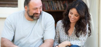 Filmanmeldelse: Enough Said – Kærlighed uden mystik