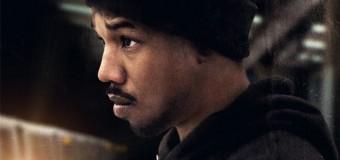 Filmanmeldelse: Fruitwhale Station  – Stærk debutfilm om meningsløst drab