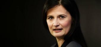 Berlinale Interview: Pernille Fischer Christensen – Fra en familie til en ikke-familie
