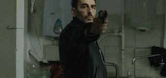 Filmanmeldelse: Stratos – Fascinerende græsk film noir i snegletempo
