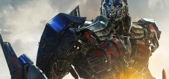 Filmanmeldelse: Transformers: Age of Extinction – Tre timers larmende robotnonsens