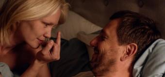 Filmanmeldelse: Blind – Meget flot instruktørdebut af Eskil Vogt