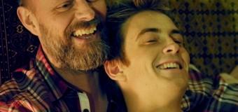 Filmanmeldelse: Det andet liv – Jonas Elmer rammer tidsånden i ny film om netdating