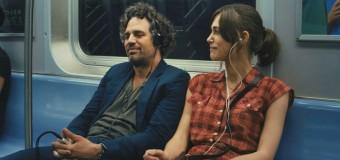 Filmanmeldelse: Forelsket i New York – Lille film med store øjeblikke