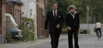 Filmanmeldelse: Kapgang – Dansk teenagekærlighed i Sønder Omme rammer lige i hjertet