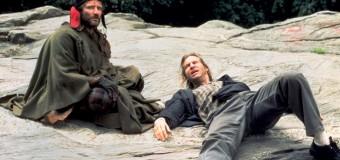 Robin Williams død – Klovnen med den triste kerne er her ikke mere