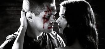 Filmanmeldelse: Sin City: A Dame to Kill For – Flot men ujævn to'er rykker ikke rigtigt