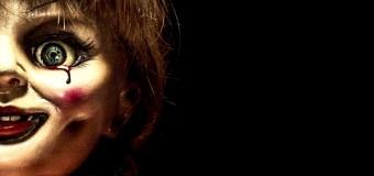 Filmanmeldelse: Annabelle – Dukkegyser mangler nærvær og uhygge