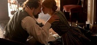 Filmanmeldelse: Den usynlige kvinde – Dickens skjulte elskerinde