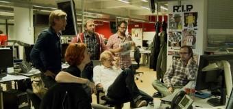 Filmanmeldelse: Ekstra Bladet uden for citat – Spændende og højaktuelt indblik i Danmarks mest kontroversielle avis