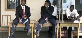 CPH:DOX: Democrats – Fantastisk dokumentar om Zimbabwes vej mod demokrati