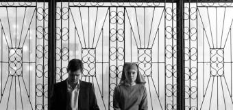 Filmanmeldelse: Ida – En helt igennem perfekt film