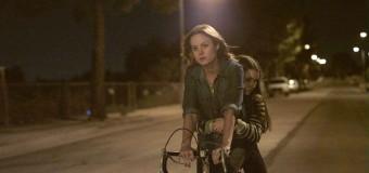 Filmanmeldelse: Short term 12 – Film om traumatiserede unge kvæles i gode intentioner