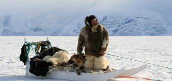 Filmanmeldelse: Inuk- Sympatisk grønlandsk film med højt til loftet