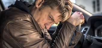 Filmanmeldelse: En chance til – Susanne Biers nye film er et gennemsnitligt drama