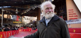 Berlinalen dag 5 – 81-årig økobonde på den røde løber