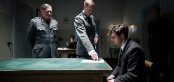 Berlinalen dag 8 – En håndfuld blandede tyske bolcher