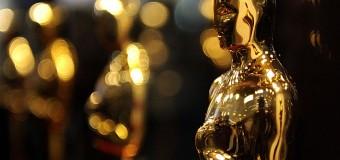 Birdman er den helt rigtige Oscar-vinder