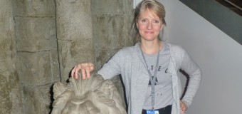 Berlinale interview: Phie Ambo – Dokumentarfilm skaber værdifuld viden