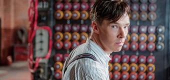 Filmanmeldelse: The Imitation Game – Kodeknækkeren der elskede mænd