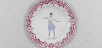 Filmanmeldelse: 60secondsdance – Spændende minutter hvor dans og film mødes