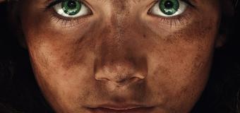 Filmanmeldelse: Skammerens datter – Danmark har fået sin egen Harry Potter