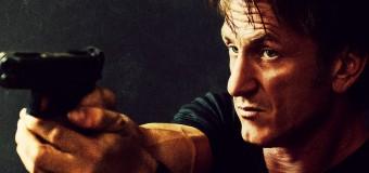 Filmanmeldelse: The Gunman – Sean Penn i ligegyldig actionfilm