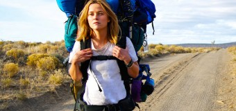 Filmanmeldelse: Wild – Når man må gå 1.770 kilometer for at finde sig selv