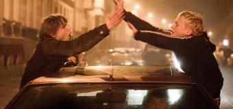 CPH PIX 2015: As We Were Dreaming – Stærk men ikke helt vellykket tysk ungdomsfilm