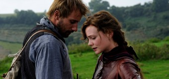 Filmanmeldelse: Far from the Madding Crowd – Vinterbergs flotte periodefilm mangler fornyelse