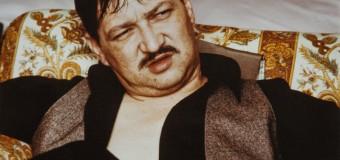 Filmanmeldelse: Fassbinder: At elske uden at kræve – Fassbinder helt uden filter