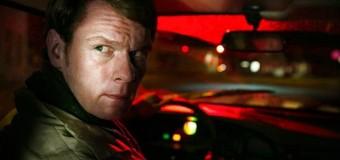 Filmanmeldelse: Idealisten – Løgnen om Thule-ulykken
