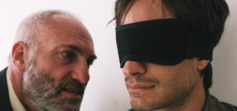 CPH PIX 2015: Rosewater – Jon Stewarts debutfilm er både intelligent og væsentlig